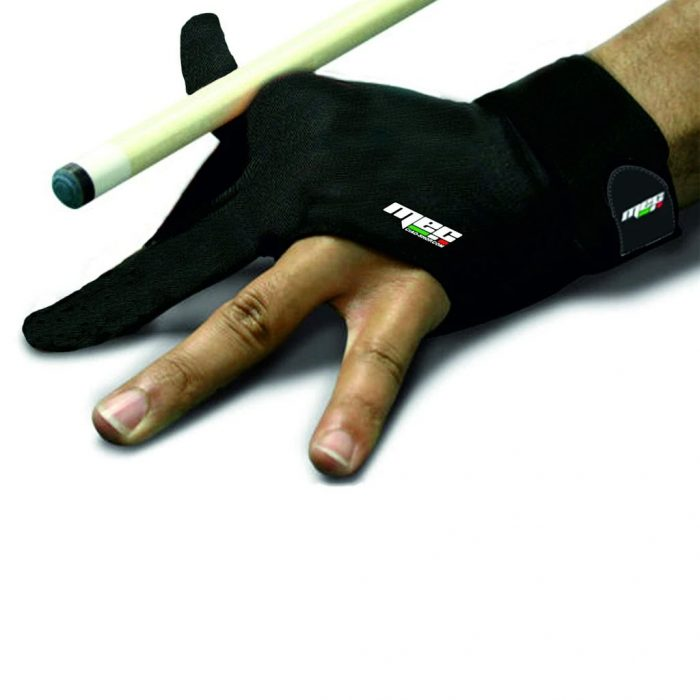 billiard_glove_mec_closed
